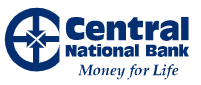 central-national-bank2
